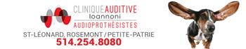 audioprothesiste