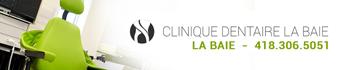 Clinique Dentaire Labaie