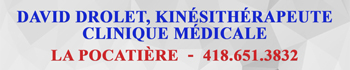 kinesitherapeute