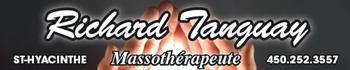 massotherapie