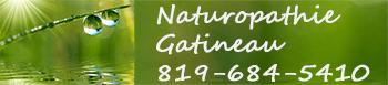 naturopathe