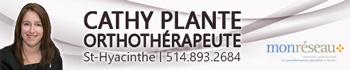 orthotherapie