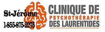 psychotherapeutes