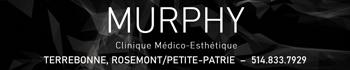 soins-medico-esthetique
