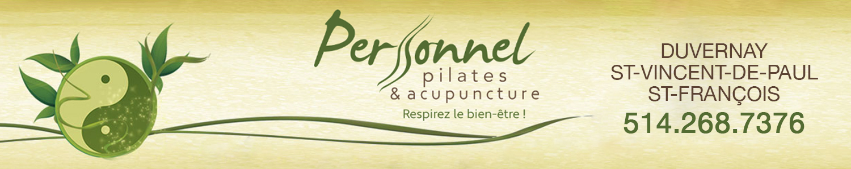 Gabriele Mendes Acupunctrice | Personnel Pilates & Acupuncture