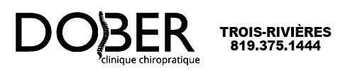 Clinique Chiropratique Dober