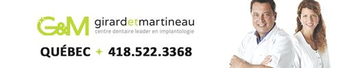 Girard & Martineau Inc.