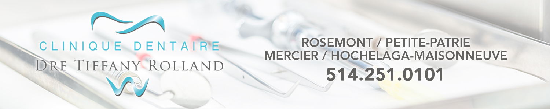 Clinique Dentaire Rolland