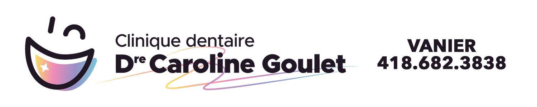 Clinique dentaire Stéphane Fortier Inc.