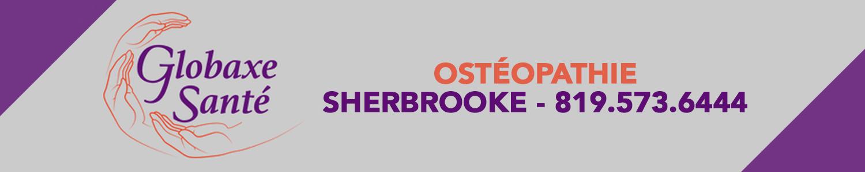 Globaxe santé osteopathie