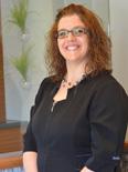 Clinique de Santé Dentaire Kathleen Gagnon