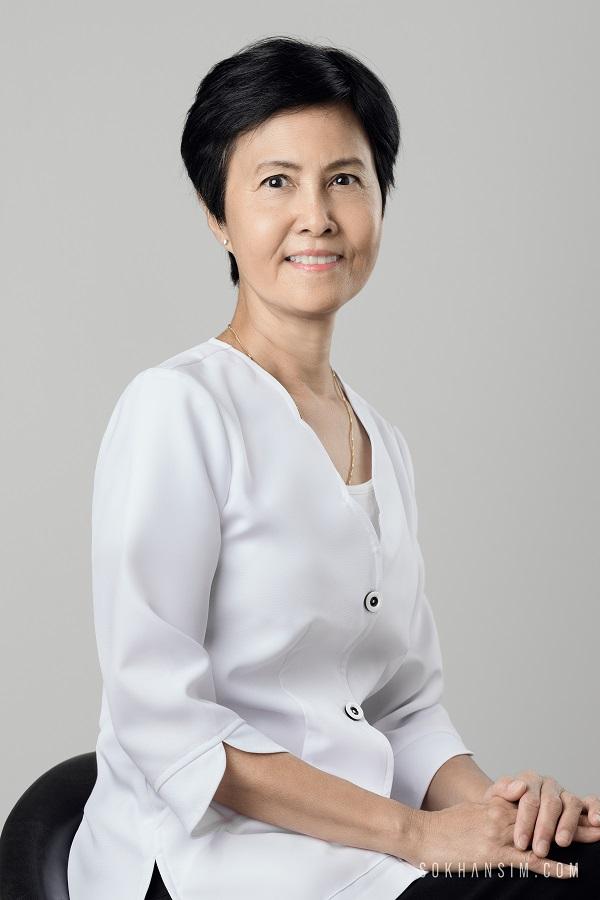 Clinique Dentaire Dr. Glenn Hoa & Dr Tran Nguyen