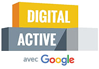 Digital Active